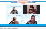 Holding BUMN Ultra Mikro Dinilai Salah Kaprah
