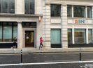 Targetkan Pertumbuhan Dua Digit di Kantor Cabang Luar Negeri,BNI Kembangkan Bisnis Internasional
