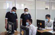 Ingin Dapatkan Pegawai Berkualitas dan Skill Maksimal, LPDB-KUMKM Rekrut Pegawai Secara Transparan