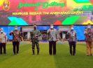 BTN Siapkan Pembiayaan10.000 rumah per Tahun Untuk Prajurit TNI AD