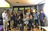 Respon Resuffle, Maluku Satu Hati dan JAMI Rekomendasikan Putra-Putri Terbaik Maluku