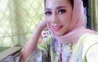 "Mimpi Amy Atmanto; ""Unicorn Modest Moslem Fashion Indonesia yang Dilirik Dunia"""