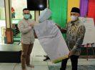 MenkopUKM Dorong Peran Pemuda Inspirasi UMKM Milenial Berbasis Masjid