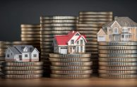 Kuartal I/2021 Investasi Di Sektor Properti Meningkat Capai Rp29,4 T