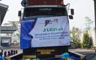 Produk Pakan Ternak Milik Koperasi Mampu Ekspor ke Brunei Darussalam