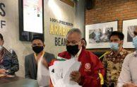 Praperadilankan KPK, Eks Bupati Talaud Tuding KPK Langgar HAM