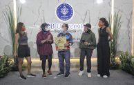 Secepat Kilat, BNI Mudahkan Mahasiswa Bertransaksi