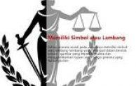 Puluhan Miliar Melayang, Sidang Kasus Penipuan Investasi Bergulir di PN Tangerang
