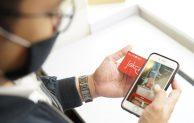 Raih 6 Kategori pada Digital Brand Award, Produk Perbankan Digital Bank DKI Kian Diminati