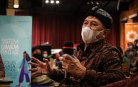 MenkopUKM Dorong Bali Maksimalkan Kakao Sebagai Komoditas Unggulan