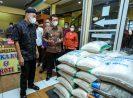 MenkopUKM: Bangkitkan Ekonomi Klungkung Bali, Pemberdayaan Koperasi dan UMKM Harus Dilakukan