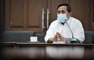 KemenkopUKM Dukung Pembenahan Inkop Kartika TNI AD