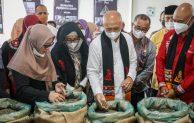 MenkopUKM: Aceh Punya Koperasi Wanita Gayo yang Mendunia