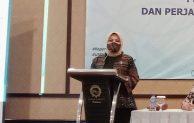 Atasi Permasalahan PUMK, KemenkopUKM Berikan Penyuluhan Hukum Bagi Pelaku UMK Yogyakarta