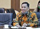 Holding Company Koperasi untuk Membangun UMKM Indonesia