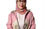 Peringati Hari Keluarga Nasional, Komisi PRK MUI Gelar Webinar Nasional Cegah Stunting