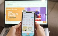 The New BNI Mobile Banking, Pengguna dan Transaksi Terus Tumbuh