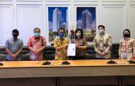 Berkonsep Lifestyle dan Entertainment, Verde Sports Hub Segera Hadir  di PIK 2 Jakarta