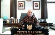 Dukung UMKM Lokal, Lazada Tutup Impor Produk Tekstil dan Fesyen, Kuliner, Kerajinan ke Indonesia