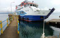 ASDP Siap Operasikan Dua Kapal Baru Perintis di Danau Matano dan Danau Towuti