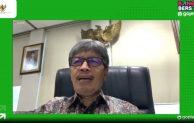 Targetkan 100.000 UMKM #BangkitBersama, KemenkopUKM dan Gojek Dorong Pelatihan Ribuan UMKM di Hari UMKM Nasional