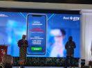 SAMBUT HUT KE76 RI, BTN OBRAL PROMO KPR MERDEKA BEBAS UANG MUKA DAN SUKU BUNGA 4,5%