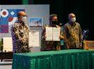 MoU Dengan ISI Yogyakarta, KemenkopUKM Ingin Cetak Inkubator Bisnis Seni