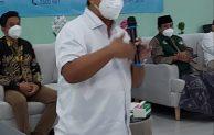 KemenkopUKM Perkuat SDM Koppontren di Sukabumi