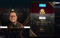 Bank DKI Raih Indonesia Top Bank Awards 2021