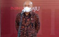 Penyaluran Dana BLT Akan Melibatkan Asosiasi PKL