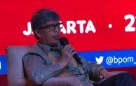Digitalisasi UMKM Indonesia Timur Episode Kota Jayapura, Bangkitkan Ekonomi Lokal