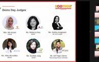 Kolaborasi Indonesia dan Korea Mendukung Future SMEs
