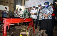 Komisi VI DPR RI Dukung KemenkopUKM Berdayakan Seluruh Potensi KUMKM di Indonesia