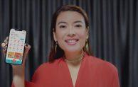 Sigi Wimala Bocorin Rahasia Dapetin Mobil Hanya dengan Selfie di BNI Mobile Banking
