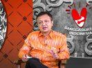 UKM Indonesia Bidik Pasar Dunia di Dubai Expo 2020