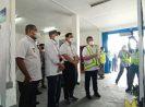 Dukung Pertumbuhan Ekspor Produk Perikanan Biak, Angkasa Pura I Rencanakan Pengembangan Fasilitas Kargo Bandara Frans Kaisiepo Biak