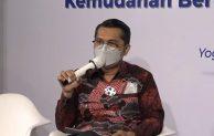 Karpet Merah bagi Pelaku UMKM untuk Ikut Pengadaan Barang Jasa Pemerintah