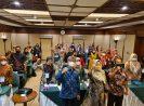 Kemenkop UKM Gelar Pelatihan Vokasional Usaha Mikro di Sektor Perikanan dan Peternakan