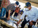 MenKopUKM: Kerajinan Batu dan Kayu Fosil Tulungagung Sukses Dilirik Pasar Global