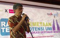 KemenkopUKM Dukung Percepatan Legalitas Usaha bagi Usaha Mikro Jasa Pramuwisata
