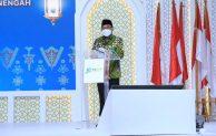 Dukung Gelaran ISEF 2021, LPDB-KUMKM Salurkan Pembiayaan Syariah Rp602,5 Miliar