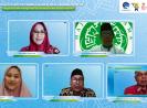Sinergitas Kominfo dan MUI  Dorong Strategi dan Inovasi Pembelajaran Untuk Bangkit dari Pandemi