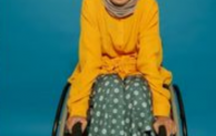 Kisah Echi sang Penyandang Disabilitas yang Terbebaskan Berkat Ekosistem Digital Bakti Kominfo